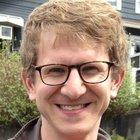 Zachary Apter