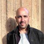 Rob DeMillo