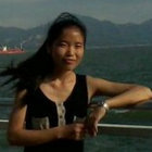 Avatar for Amy Gu