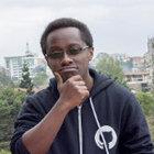 James Nzomo