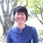 Avatar for Su Min Sng