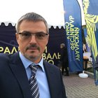 Artem Gorny