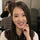 Avatar for Juliane Kwon