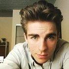 Shane Creighton-Young