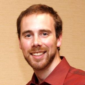 Fraser Harris