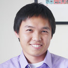 Avatar for Harry Jiang