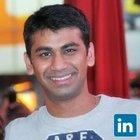 Sahil Chokshi