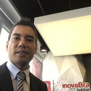 Ricardo Wakuta