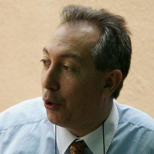 Juan Luis Costa