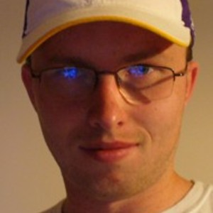 Marek Publicewicz