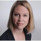 Katja Götschel