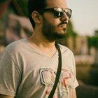 Avatar for Umair A. Shahid
