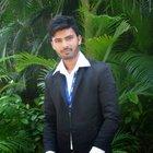 Avatar for Vishal Yuvraj Darekar