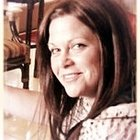 Avatar for Lori Stevens
