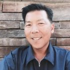 Avatar for Conrad Lai