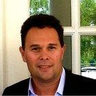Brett Markinson