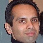 Ahmed Husain