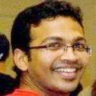Nishit Chokhawala