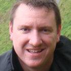 Brett Gough