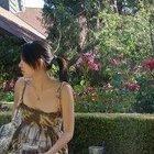 Noelle Chun
