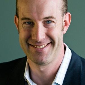 Michael Levit