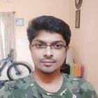 Avatar for Shamil Balachandran