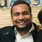 Avatar for Apurv Gupta