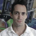 Avatar for Gilad Lotan