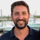 Gregg Golembeski