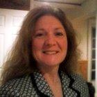 Bonnie Mae Savage Ph.D., PMP