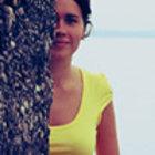 Avatar for Lucia Kubinska