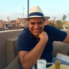 Cherif Habib
