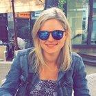 Ashley Hennings