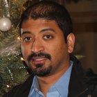 Avatar for Surya Krishnan