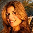 Barbara Cichello