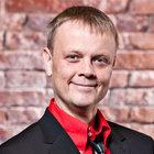 Avatar for Leifur Bjorn Bjornsson