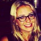 Allie Krummel