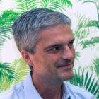 Avatar for Fabien Potencier