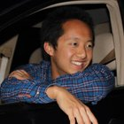 Alex Choi