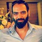 Avatar for Basil Farraj