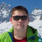 Anton Rybakov