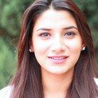 Avatar for Amra M. Khan