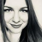 Avatar for Lena Istomina