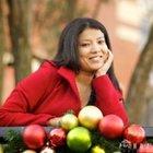 Avatar for Sangita Shrestha