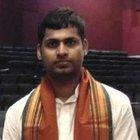 Menneni Thej Kamal Rao