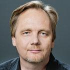 Jens Christensen
