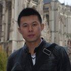 Xing (Xingheng) Wang