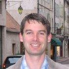 Avatar for Ryan Cunningham