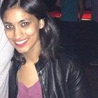 Jaya Kantipudi