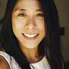 Avatar for Jenny Wong